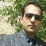 محمدرضا مولوی