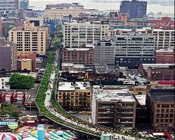 فروش آپارتمان های لوکس ساحلی در رامسر از  80 تا 180 متری    -           تلفن : 09351014461